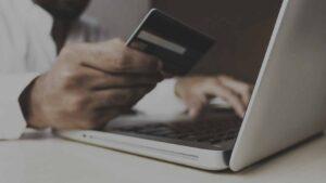 PSD2 SCA Pagamenti e-commerce