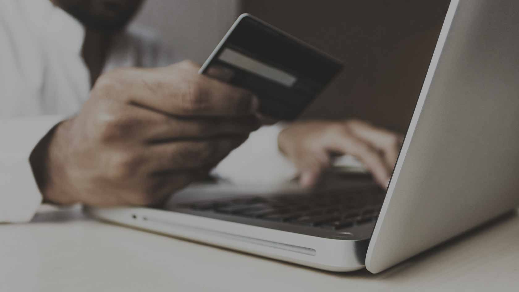 PSD2 SCA Pagamenti e-commerce