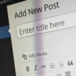 Migrazione del sito: Come riprogettare il tuo sito web senza perdere traffico