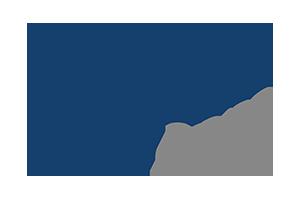 OVHCloud Logo