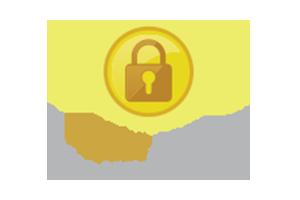 SSLS SSL Certificates Logo