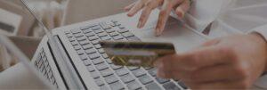 e-commerce ps2