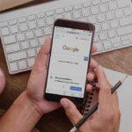Il nuovo algoritmo BERT, come ne beneficeranno gli e-commerce