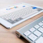 Vuoi sopravvivere alle modifiche dell'algoritmo di Google?