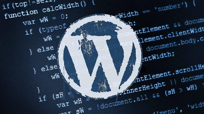 Quanto è sicuro WordPress?