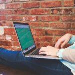 5 errori di marketing che potrebbero uccidere la tua Lead Generation