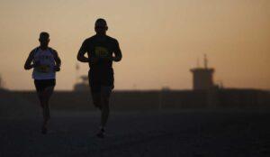 runners website