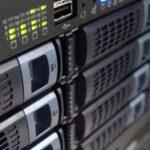 Sette vantaggi per scegliere un hosting cloud