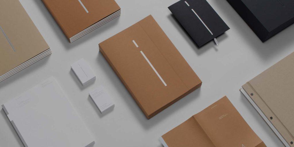 Studio per Brand