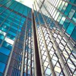 seo site architecture