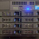 server hosting web