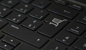 e-commerce, elementi essenziali