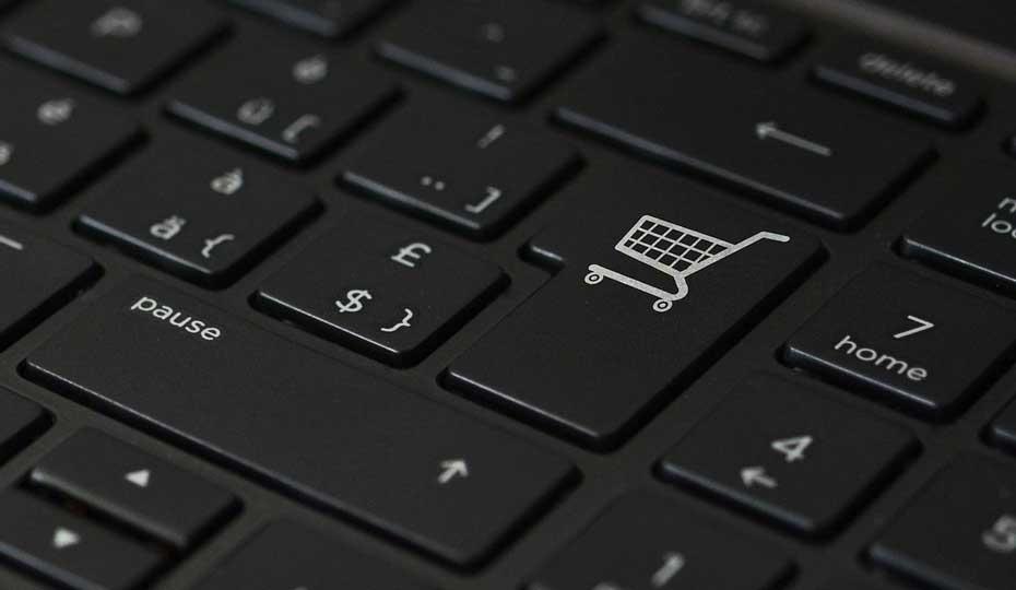 Elementi essenziali per un e-commerce: il tuo sito ha tutti e 11?